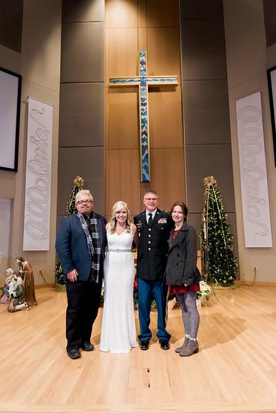 diane-ron-hughes-metro-detroit-wedding-0144.jpg