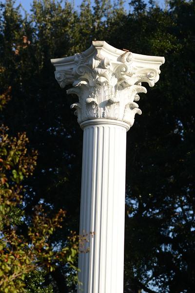 Columns 2017