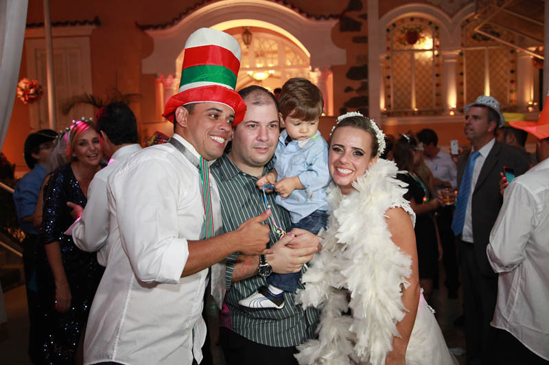 BRUNO & JULIANA - 07 09 2012 - n - FESTA (584).jpg