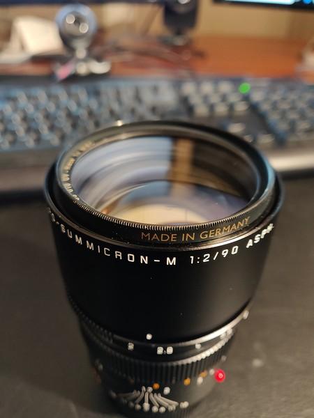 Leica 90mm f2 ASPH Apo-Summicron-M - Serial 4172119 005.jpg