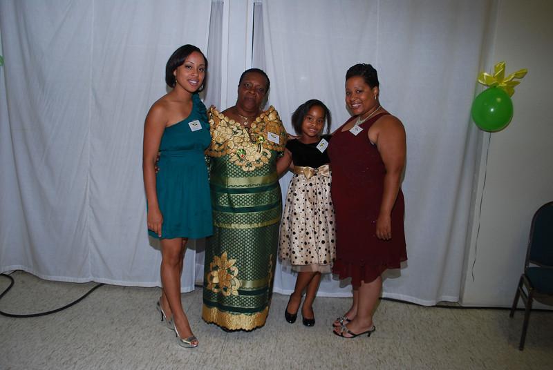 Johnson's Family Reunion 2012_0395.jpg