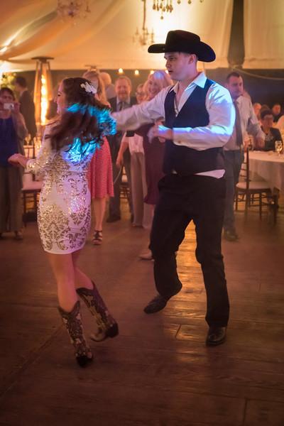 Reception and Dance-411.jpg