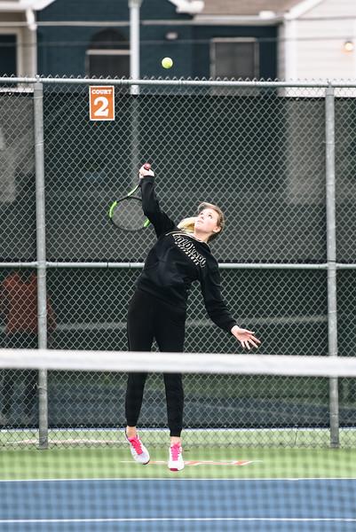 TennisTourney_Feb07_ElainaEich0001.jpg
