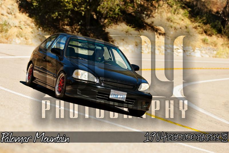 20101212_Palomar Mountain_1470.jpg