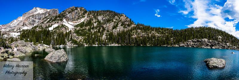 Haiyaha Lake.jpg