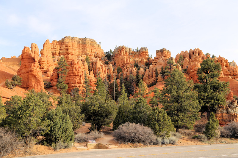 Bryce Canyon _Red Canyon 4.2017.jpg