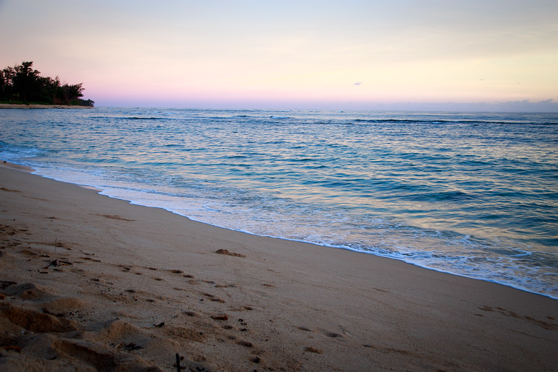 Hawaii-North Shore 2017-9248.jpg