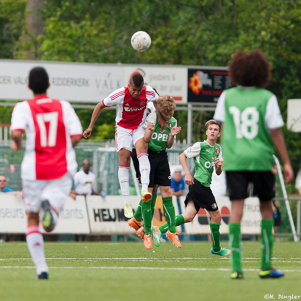 019Ajax C1-Feyenoord C107062014.jpg