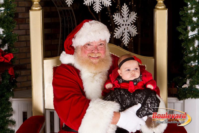 Santa Dec 15-162.jpg