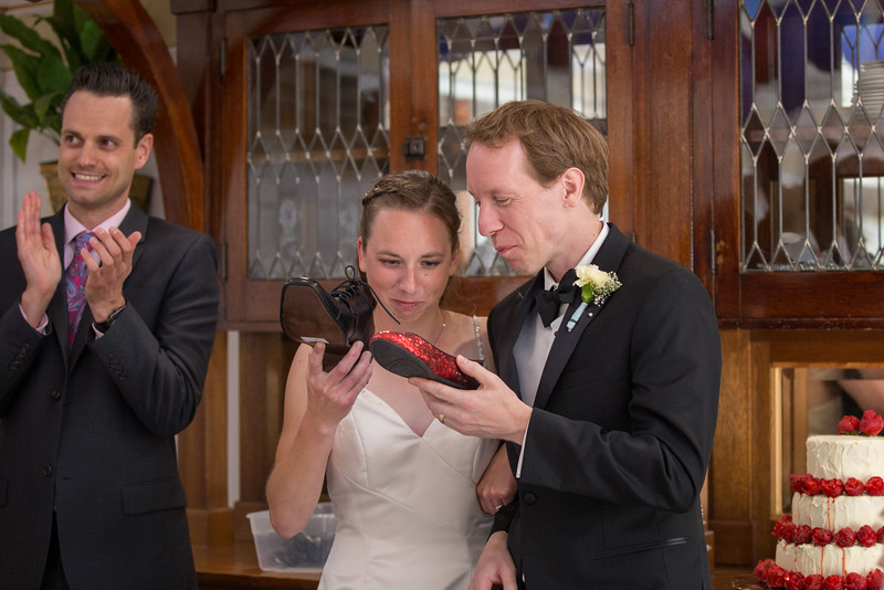 A&D Wedding Reception Pt.1-114.jpg
