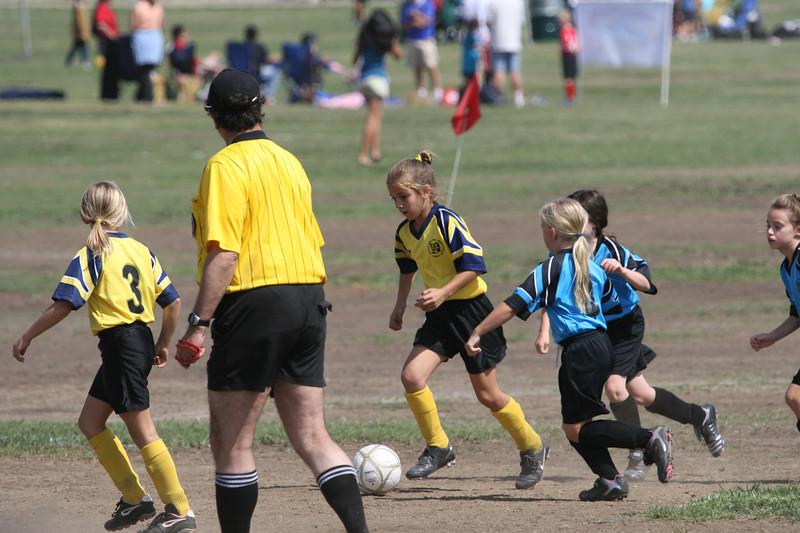 Soccer07Game3_063.JPG