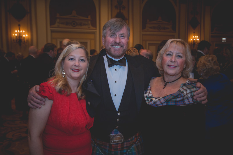 170th-Feast-of-the-Haggis-071.jpg