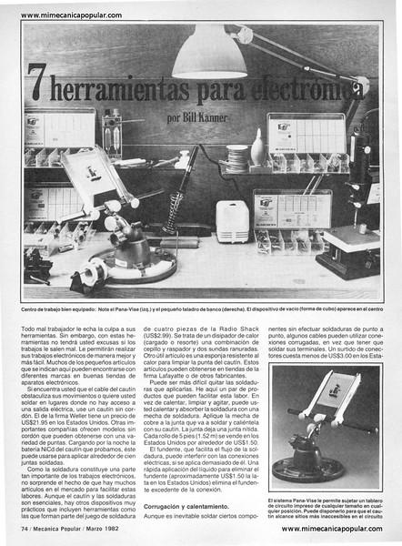 7_herramientas_para_electronica_marzo_1982-01g.jpg
