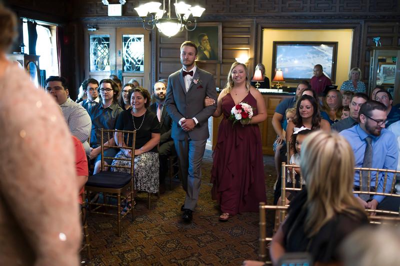 Marissa & Kyle Wedding (157).jpg