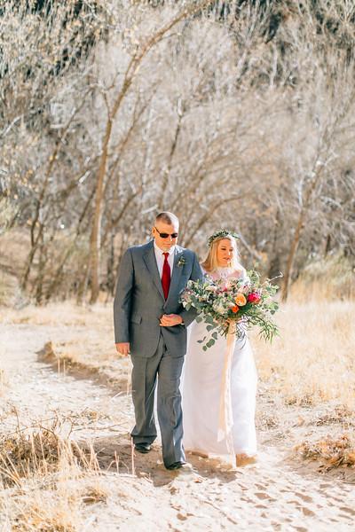 L+D Wedding-15.jpg