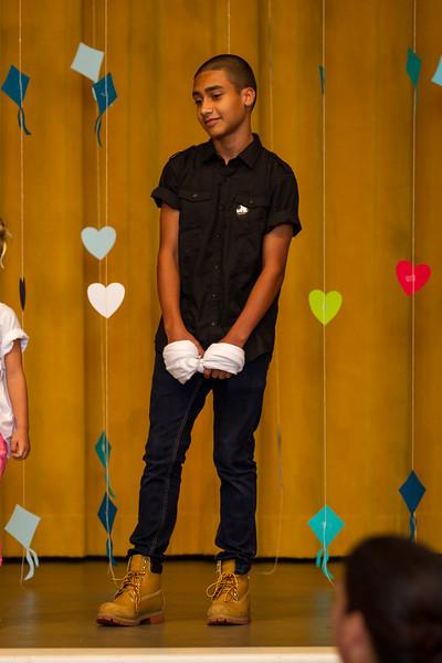 Sobel Kids Fashion Talent Sunday-7.jpg