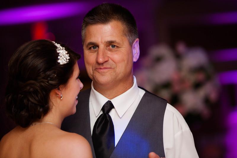 Matt & Erin Married _ reception (109).jpg