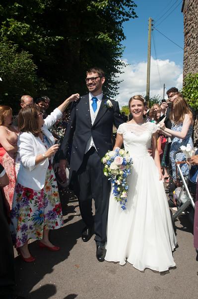 606-beth_ric_portishead_wedding.jpg