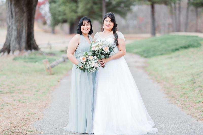 © 2015-2020 Sarah Duke Photography_Herrera Wedding_-560.jpg