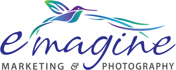 New logo_1