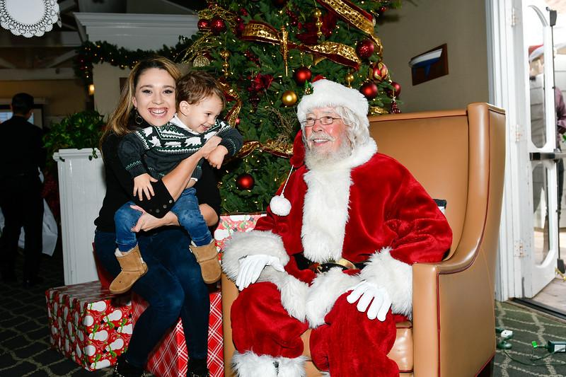 BYC_Christmas_Childrens_Brunch2019-216.jpg
