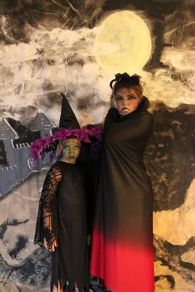 Halloween_ 62.jpg