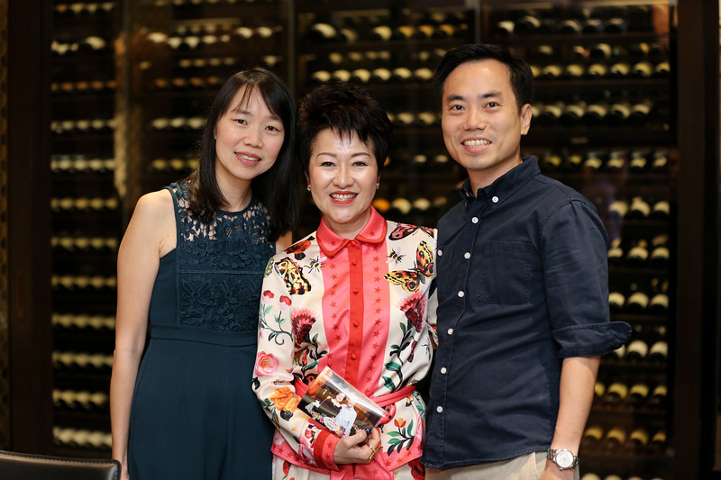 VividSnaps-Anne-Wong's-70th-Birthday-WO-Border-57812.JPG