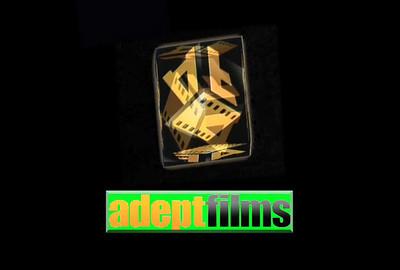Adept Films