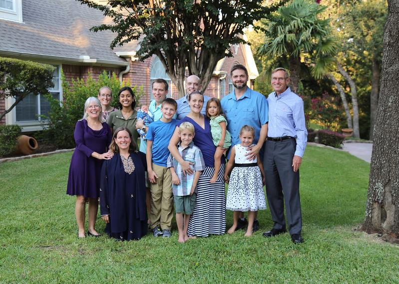 Family August 2017.jpg
