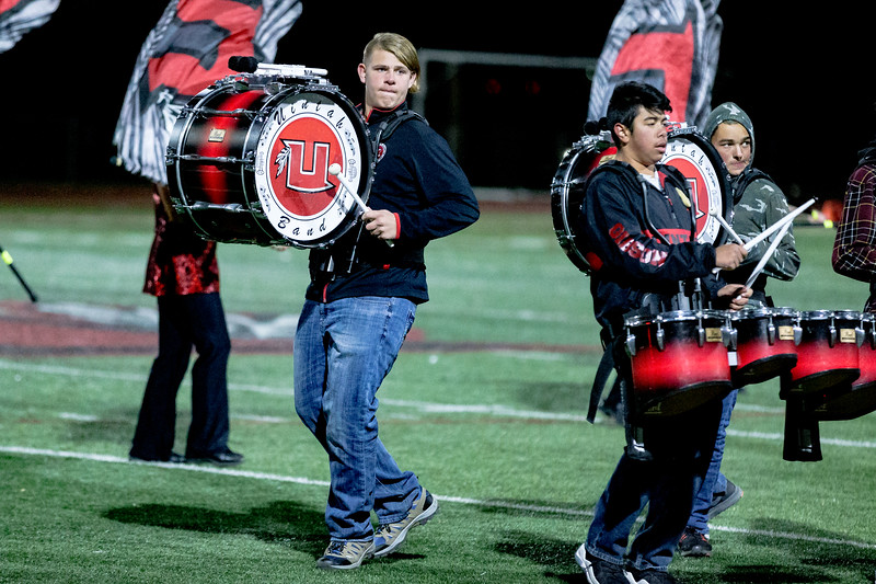 SENIOR NIGHT 2019 Uintah vs Ben Lomond 79.JPG