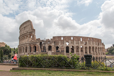 2016-05-15 Roma