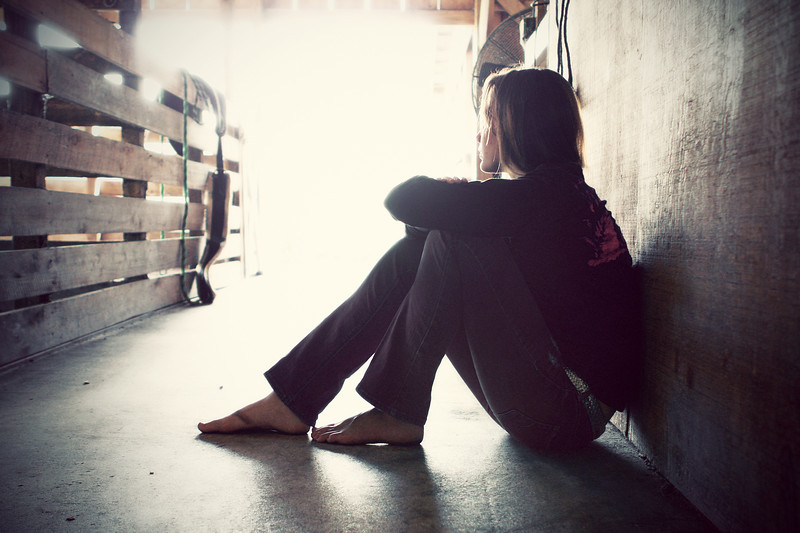 Jessie in the Barn.jpg
