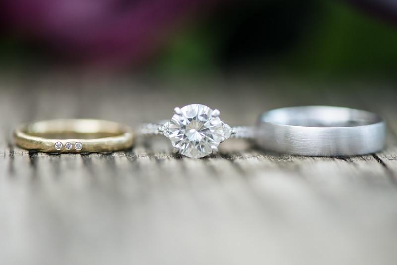Schiavetto_WeddingPhotographer-272.jpg