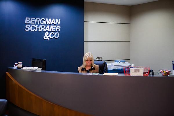 Bergman Schraier & Co