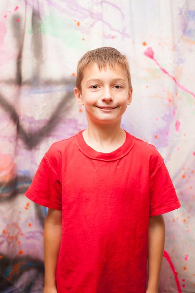 RSP - Camp week 2015 kids portraits-175.jpg