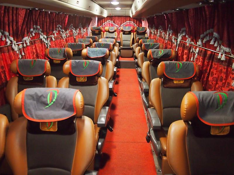 P2201140-desh-travels-business-class-bus.JPG