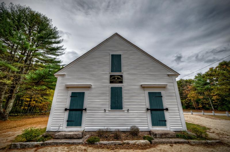 NV Church1.jpg