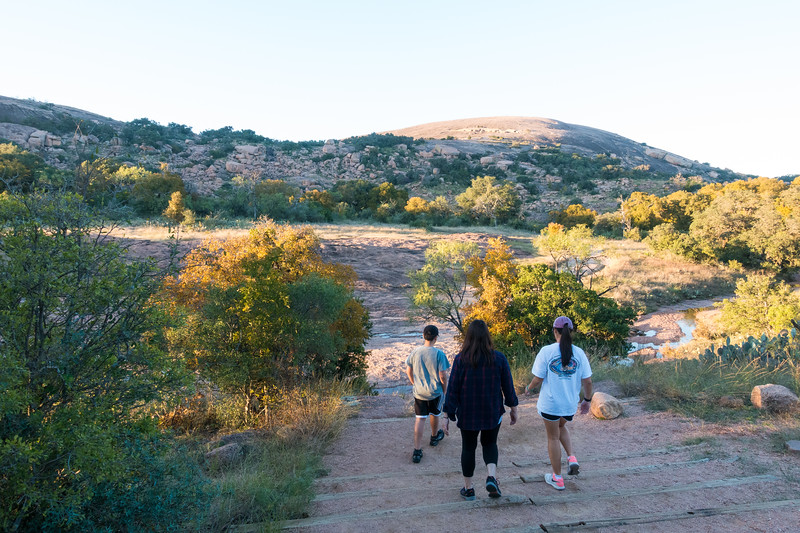 20181027_enchanted-rock_002.JPG