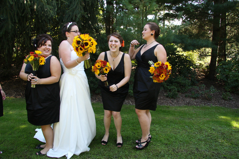 Group Pictures (77).JPG
