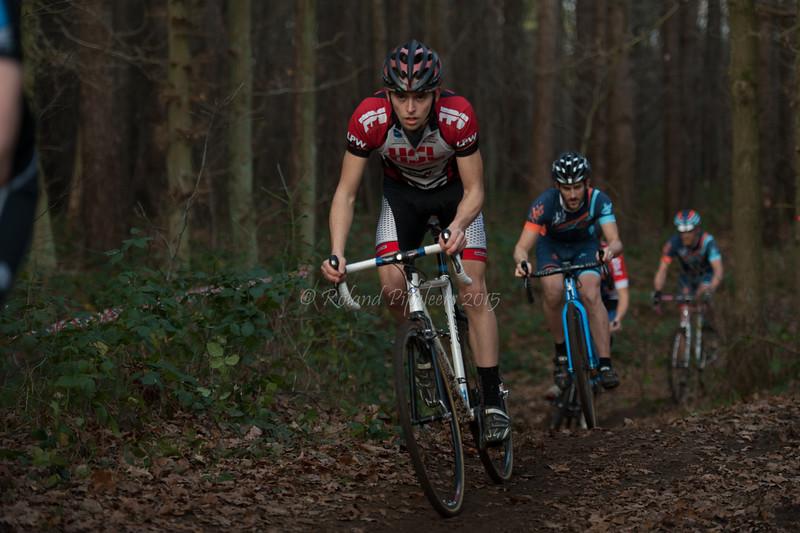 Wtk cyclocross -40-18.jpg