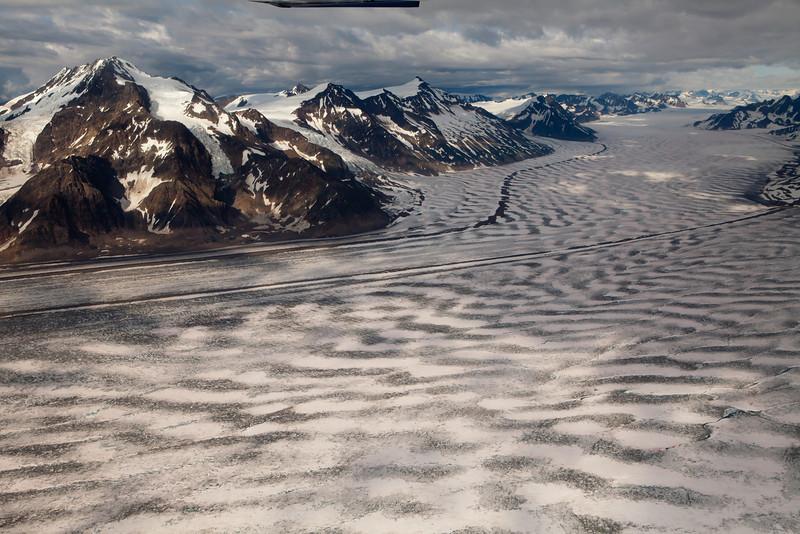 Alaska Icy Bay-4736.jpg