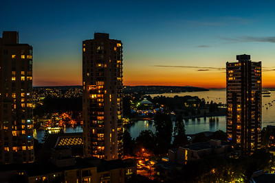 BTH.17 Vancouver