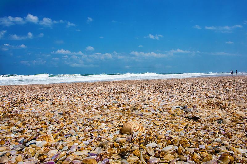 St Augustine Beach_a-4017.jpg