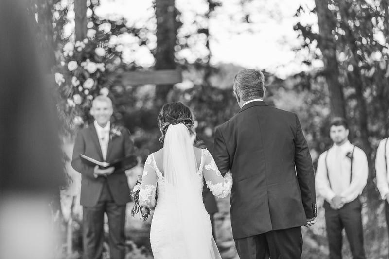 501_Aaron+Haden_WeddingBW.jpg