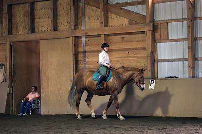 TSRC 2019-04-08 Milestone Sport Horses Pictures