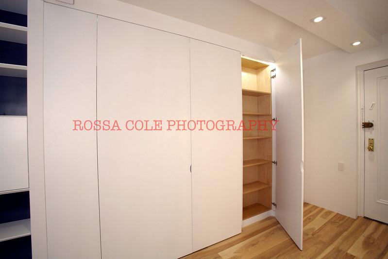 12-Closet wall open.jpg