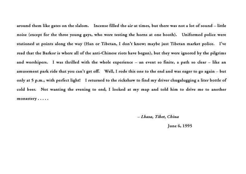 Tibet1995-059h.jpg