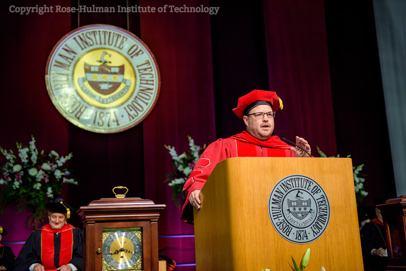 RHIT_Commencement_Day_2018-20117.jpg