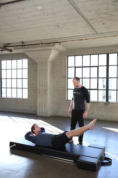 Pilates_515.jpg