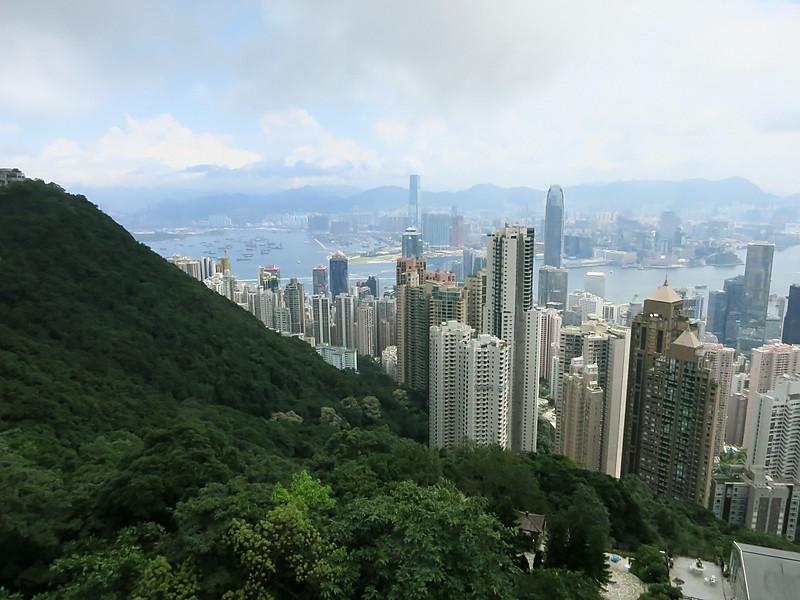 1513 HK from Victoria Peak.jpg